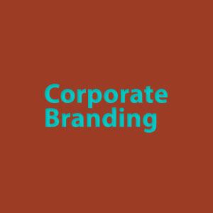Corporate Branding, Inc.